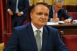 Maxo Benalal