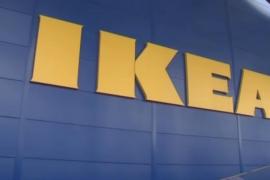'Buscad en Google Ikea Valladolid' se hace viral por el cómico nombre de la calle