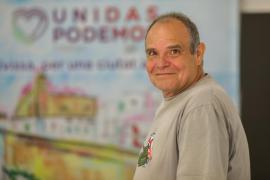 El PP dice que la Concejalía de Vivienda de Ibiza está «vacía de contenido, igual que la silla del alcalde»