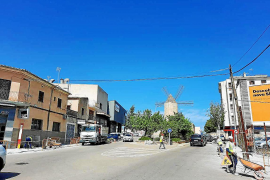 Manacor, Campos y Felanitx acogerán las estaciones centrales de bus de la comarca