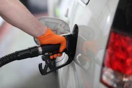 Las gasolineras de Ibiza están entre las 25 de España con el gasóleo A más caro