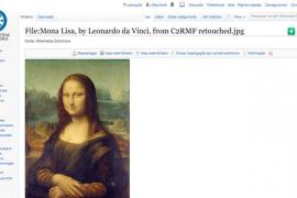 Así será la nueva Wikipedia, que se lava la cara por primera vez en 10 años