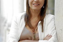 Judith Mestres: «El mayor capital de una empresa son las personas»