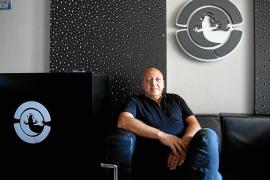 Daniele Luppino, nuevo CEO y director general de Ibiza Global Radio & TV