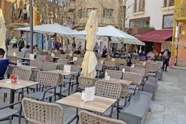 Baleares: del récord laboral al desplome en 12 meses