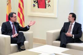 Cataluña pedirá 5.023 millones de euros al Fondo de Liquidez  Autonómico