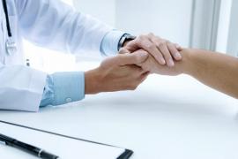 Tipos de seguros de salud: acertar para cuidar lo que más importa