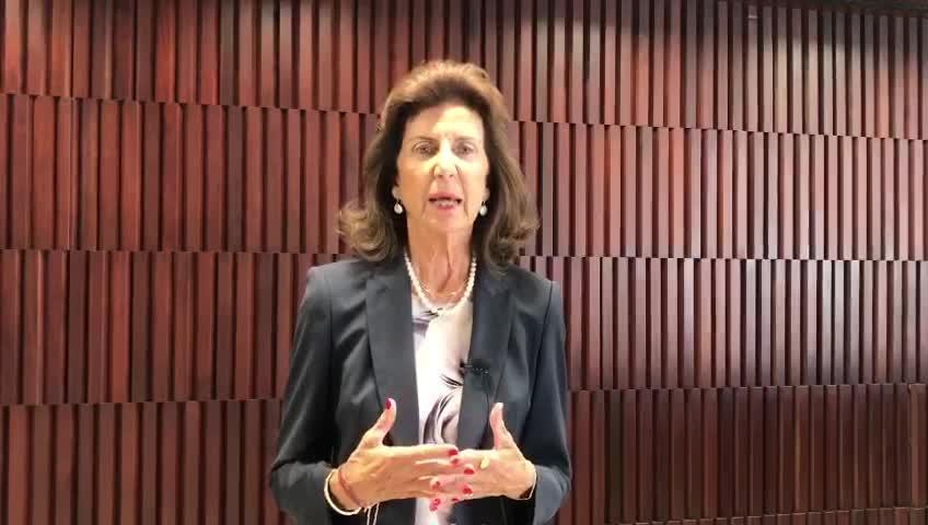 CAEB celebra el acuerdo de los ERTE: «Era fundamental para Baleares»