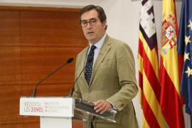 CEOE aprueba por unanimidad la última propuesta de ERTE del Gobierno y se suma al acuerdo