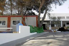 El informe de Sa Joveria concluye que no hay restos arqueológicos destacables