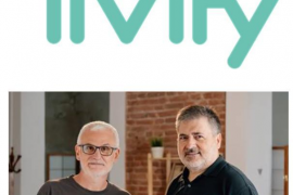 Nace Tivify, la plataforma independiente que ordena la sobreoferta de contenido disponible en TV y servicios de 'streaming'