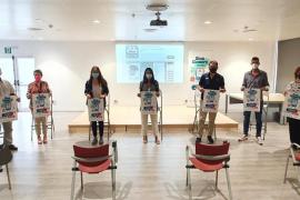 Lanzan una campaña con descuentos para impulsar el pequeño comercio de Ibiza