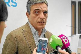 El PP de Ibiza se suma a la recogida de firmas contra la okupación