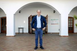 La Escuela de Turismo de Ibiza comienza el curso «totalmente presencial»