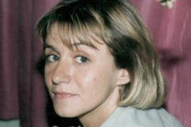 Ivonne O'Brien