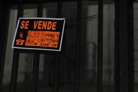 Sant Josep, la población más cara de España en septiembre para comprar una vivienda