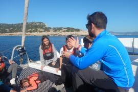 Se reanuda la XXV 'Setmana del Mar' con nuevas medidas higiénicas y cambios en el programa