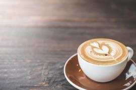 ¿Qué cantidad de café deberíamos tomar al día?