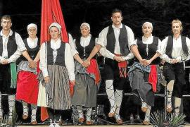 Cancelado el festival Mare Nostrum