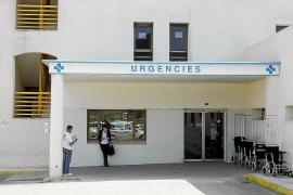 El Consell pide a la ministra que modifique la restricción sanitaria a los 'sin papeles'