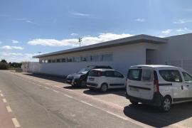 Los niños y educadores del grupo aislado de una escoleta de Formentera dan negativo en las PCR