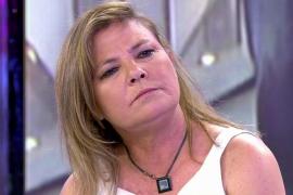 Muere la hermana de Leticia Sabater a los 57 años