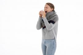 Un estudio apunta que la inmunidad contra la COVID-19 podría durar toda la vida