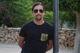 La Associació de Músics d'Eivissa alerta que «la música en directo corre serio peligro en Santa Eulària»