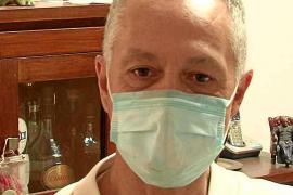«El médico de cabecera no solo diagnostica a nivel biológico; también a nivel psicológico»