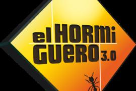 'El Hormiguero 3.0' vuelve a Antena 3 con Petancas, Santi Millán, Anna Simón y Maxi Iglesias