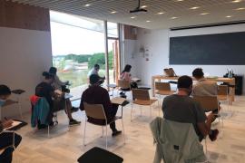 225 inscripciones para los cursos de catalán del Consell de Formentera