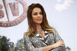 Lara Álvarez lanza su propio perfume