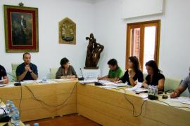 Formentera señala que si el Govern les paga los 12 millones que le adeuda rebajarán el IBI un 30%