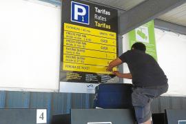 La subida del IVA inquieta al tejido empresarial pitiuso por la posible pérdida de turistas