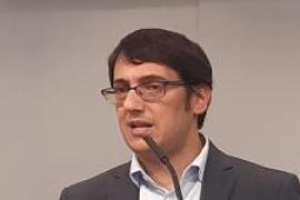 Iago Negueruela