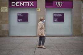 FACUA asegura que los pacientes de Dentix que no reciban los tratamientos pueden paralizar el pago a las financieras
