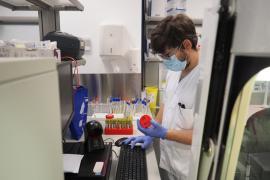 Se diagnostican 37 nuevos casos de coronavirus en Ibiza en las últmas 24 horas