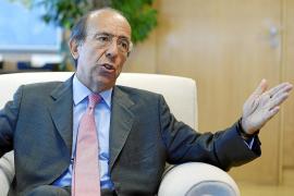 España, dispuesta a respaldar una intervención militar internacional en Mali