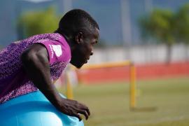 Amath Ndiaye Diedhiou
