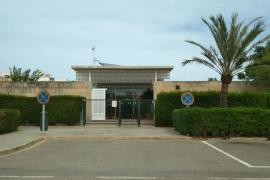 Dos positivos asintomáticos en dos escoletes de Ibiza