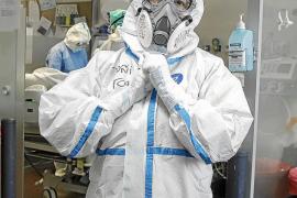 El Govern ya se prepara para afrontar una tercera ola de la pandemia, menos agresiva