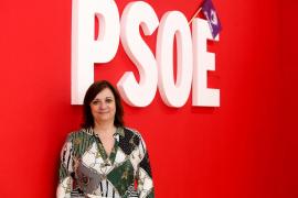 Patricia Abascal lamenta el veto del PP y Vox a una declaración de reconocimiento a la memoria democrática como patrimonio común