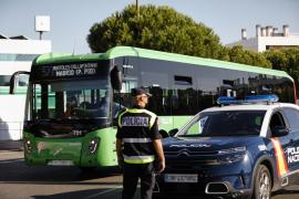 La Justicia rechaza el cierre de Madrid impuesto por Sanidad