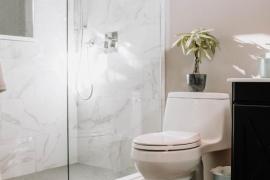 5 consejos indispensables para comenzar a reformar tu baño hoy