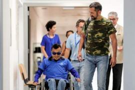 Las operaciones 'milagro' del cirujano y doctor Pedro Cavadas