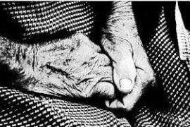 Formentera rendirá tributo a la mujer de su mundo rural con 26 fotografías