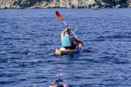 Mañana se celebra la Posidonia Race, que se aplazó en junio