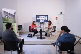 """Los músicos de Baleares solicitan un """"rescate"""" al Govern"""