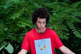 Ricky Desktop, la mente detrás de las canciones más virales de TikTok