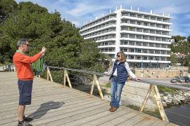 Menorca se enfrenta a una situación económica crítica